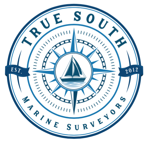 True South Marine Surveyors